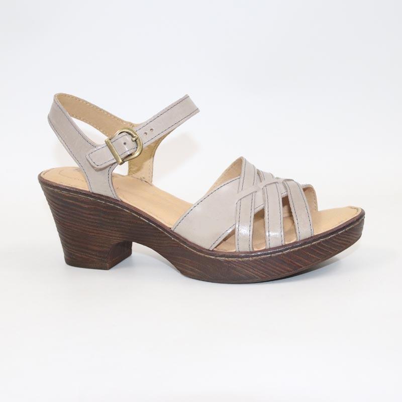De Rétro Sandales jaune Femmes Noir En Classique Sandalshigh Cuir qualité Grande Chaussures Confortables argent or 100 Taille Shoeshandmade x7nqdYgAq