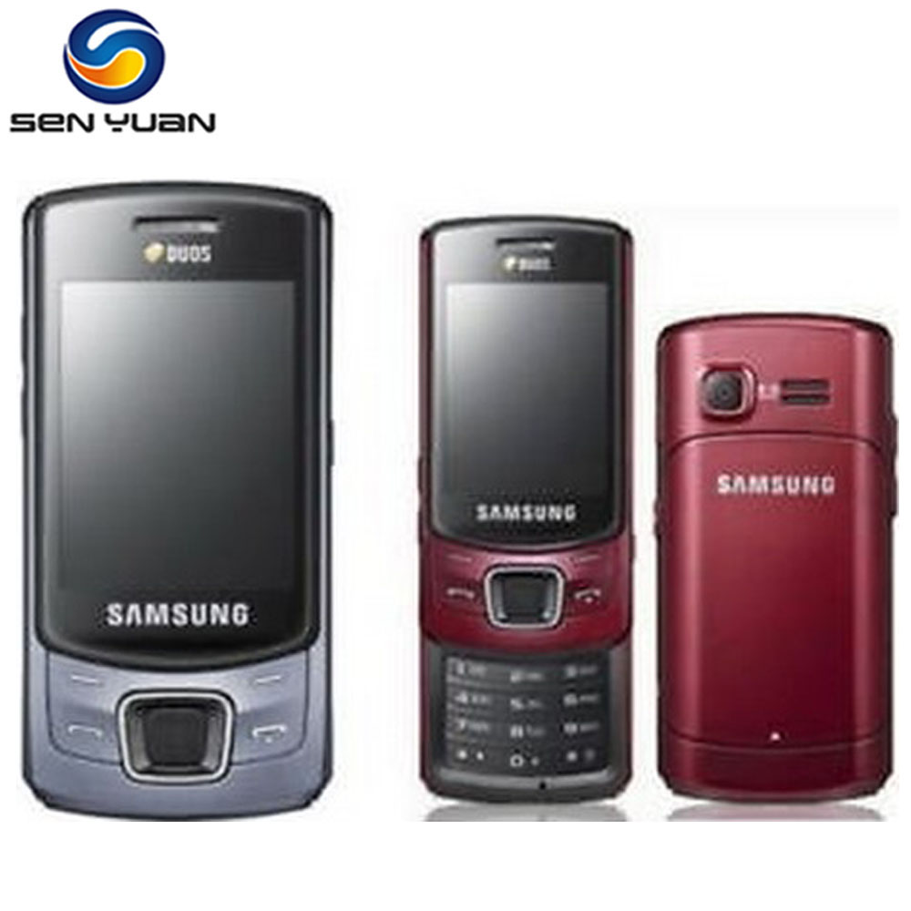 Samsung mobile lowest price online shopping