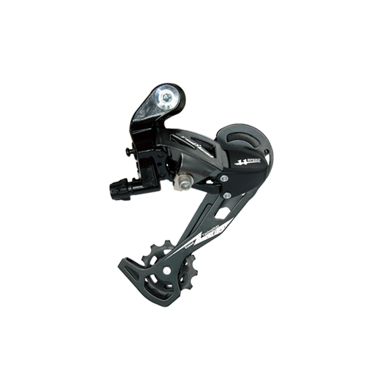 Mountain bike Derailleur Bicycle Rear Derailleur 9speed 10speed 27speed 11speed 12speed
