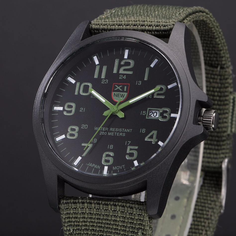 Военно-морской флот ссср — часы для моряков.