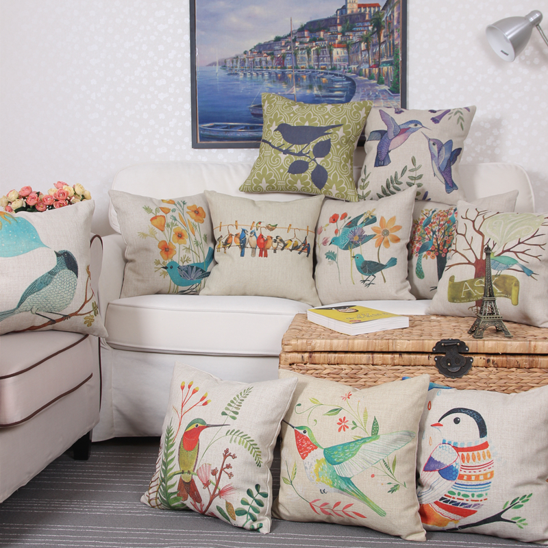 Online Buy Wholesale trendy cushions from China trendy