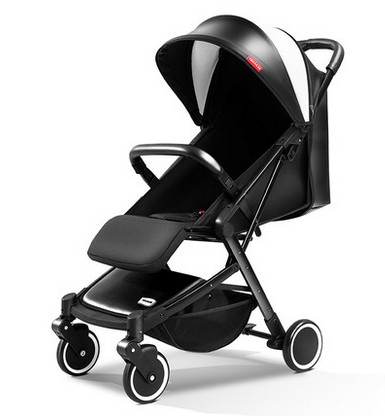 Baby Stroller Lightweight can be reclining with a portable folding mini four-wheeled child trolley  sc 1 st  AliExpress.com & Reclining Baby Strollers Promotion-Shop for Promotional Reclining ... islam-shia.org