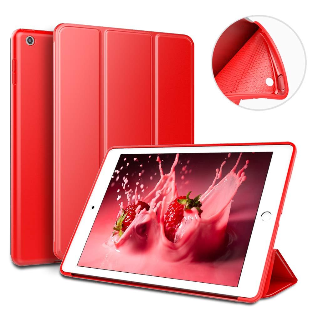 For iPad Mini 4 (10)