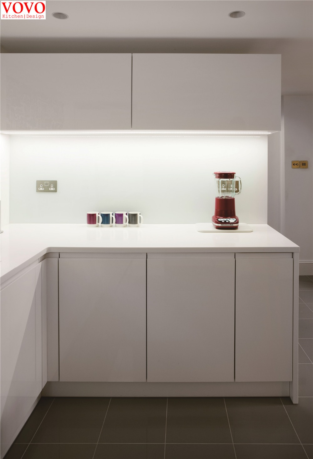 Handless Small L Shaped Kitchen Cabinet Kitchen Cabinet Small Kitchen Cabinetcabinet Small Aliexpress