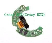 95%New Main Circuit board motherboard PCB repair parts for Tokina 11 16mm f/2.8 PRO DX II Lensart
