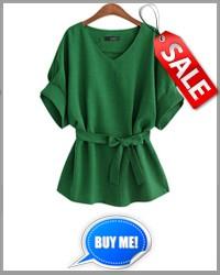 blouse_08