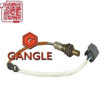 For 2003-2005 HONDA CIVIC 1.3L Oxygen Sensor GL-24224 36532-PZA-A01 234-4224