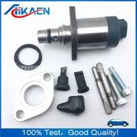 SCV 294200-2760 Fuel Pump Suction Control Valve 294000-1372 1460A053 1460A056 1460A056T For MITSUBISHI L200 2.5 DI-D TRITON
