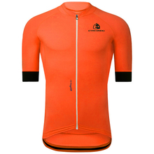 Jersey RUNCHITA 2019 Radfahren jersey radfahren kleidung Top qualität sport hemd Radfahren Jersey hemd maillot maillot ciclismo hombre