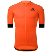 Jersey RUNCHITA 2019 Cycling jersey cycling clothes Top quality sport shirt Cycling Jersey shirt maillot maillot ciclismo hombre