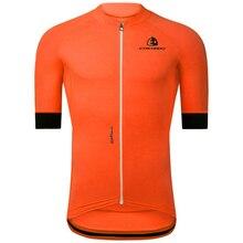 저지 runchita 2019 사이클링 저지 사이클링 의류 최고 품질의 스포츠 셔츠 사이클링 저지 셔츠 maillot maillot ciclismo hombre