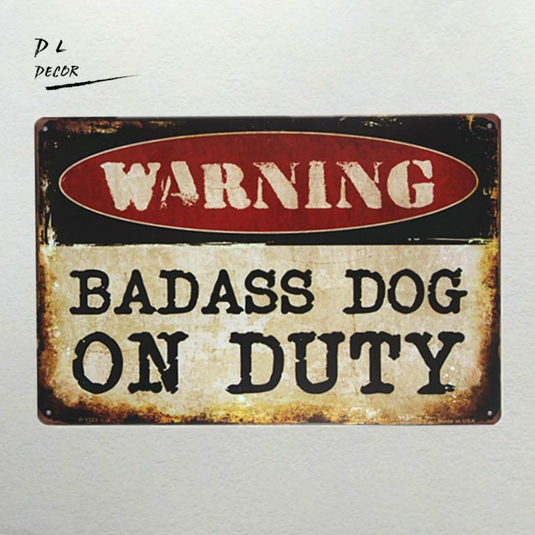 Vvision Caution:Extreme Gaming Inside lart Fer Peinture Tin Mur Panneau Plaque en M/étal Mur d/écoration Affiche d/écor Cadeaux pour La Maison Garage caf/é Bar