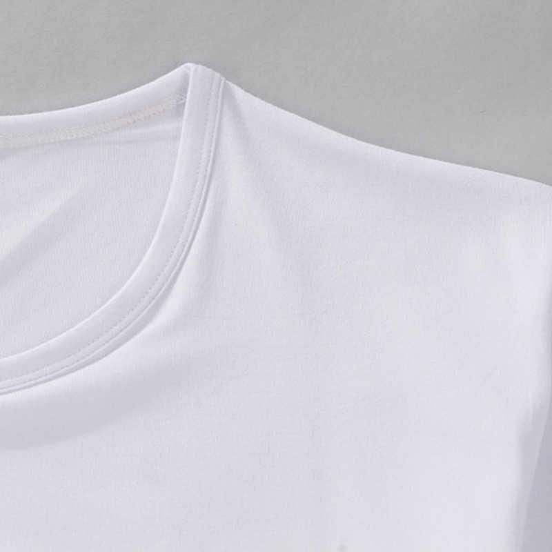 Yoroiden самурая десант футболка модные белые короткий рукав мультфильм Yoroiden самурая десант футболка футболки футболка, способный преодолевать Броды для взрослых