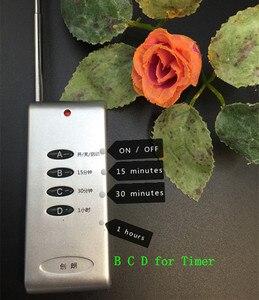 Image 5 - 220V נייד חזק UV קוורץ קוטל חידקים מנורת UVC לחטא שאינו כימי עובש קרדית חיידקים Virue רוצח לחסל עד כדי 99%