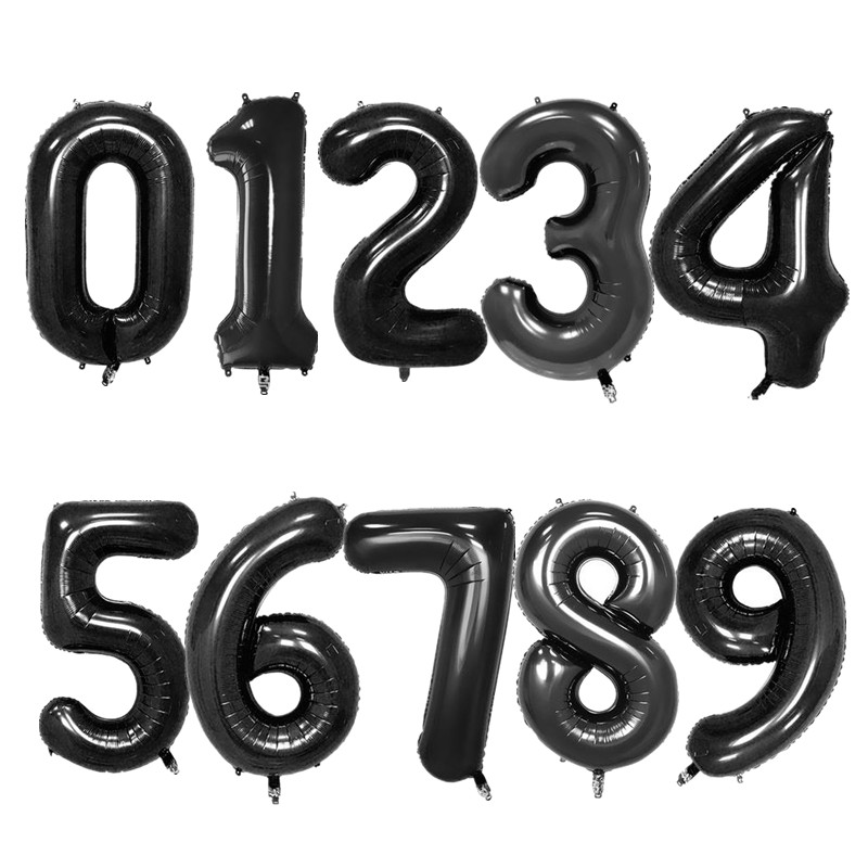 40inch-black-fontb0-b-font-fontb1-b-font-2-3-4-5-6-7-8-9-number-balloon-for-kids-birthday-party-deco