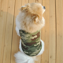 Lovely Pet Dog Cat  Clothes