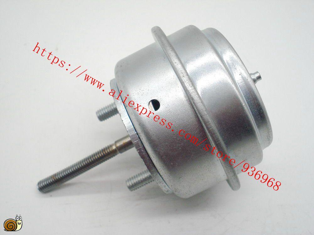 -GT1749V-AC (4)