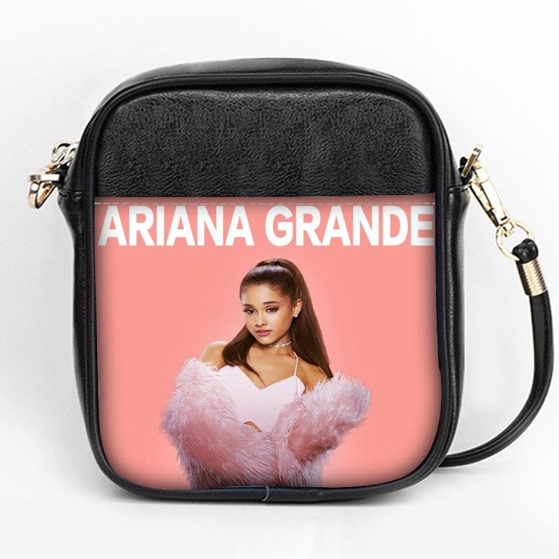 In 2 3 Mini Te Tracolla Bag Custom Ragazze Delle Pelle Borse Moda Fai Spalla Donne Tote Ariana Da 4 Sacchetto Del Sling 6 15 Grande 14 13 A 12 1 Personalizzato 11 10 7 5 Partito Borsa 8 9 OqFwPB4Xx1