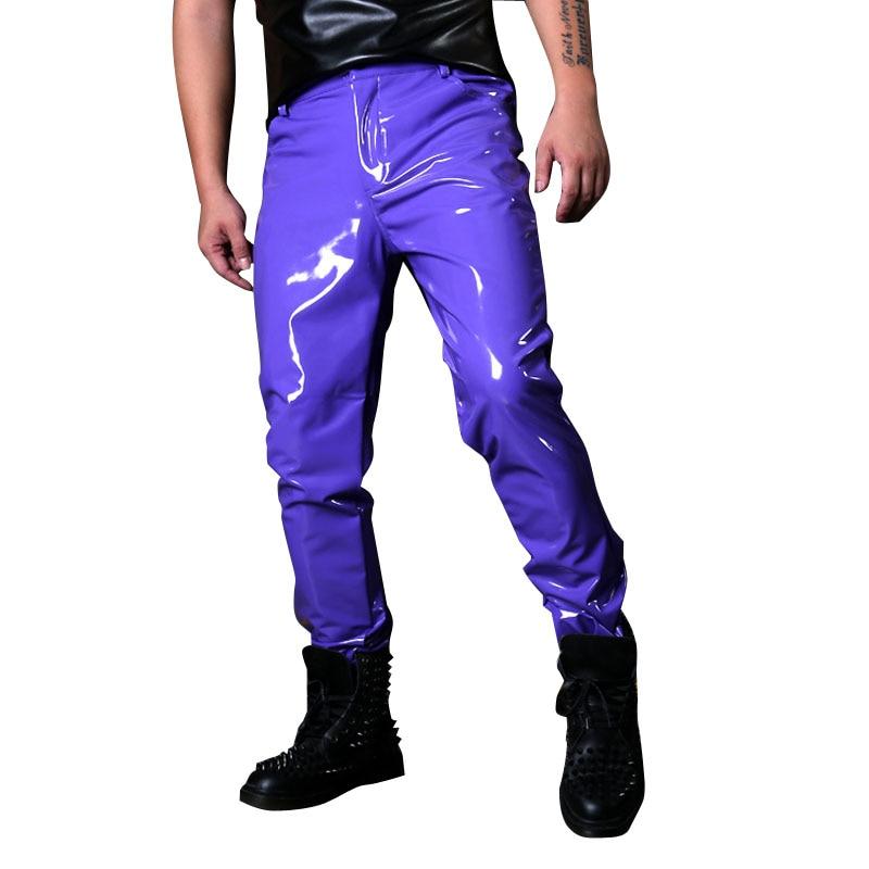 Mr 1991INC Miss go brand Men 3D plus velvet inner Printed Funny Hip HOP Hoodies Streetwear
