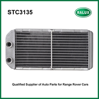Heater Matrix for Discovery 1 1989 1998 Range Rover Classic MY1992 MY1994 Heater Core Radiator Matrix with high quality STC3135
