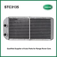 Heater Matrix for LAND ROVER Discovery 1 1989 1998 Range Rover Classic MY1992 MY1994 Heater Core Matrix Radiator STC4784 STC3135