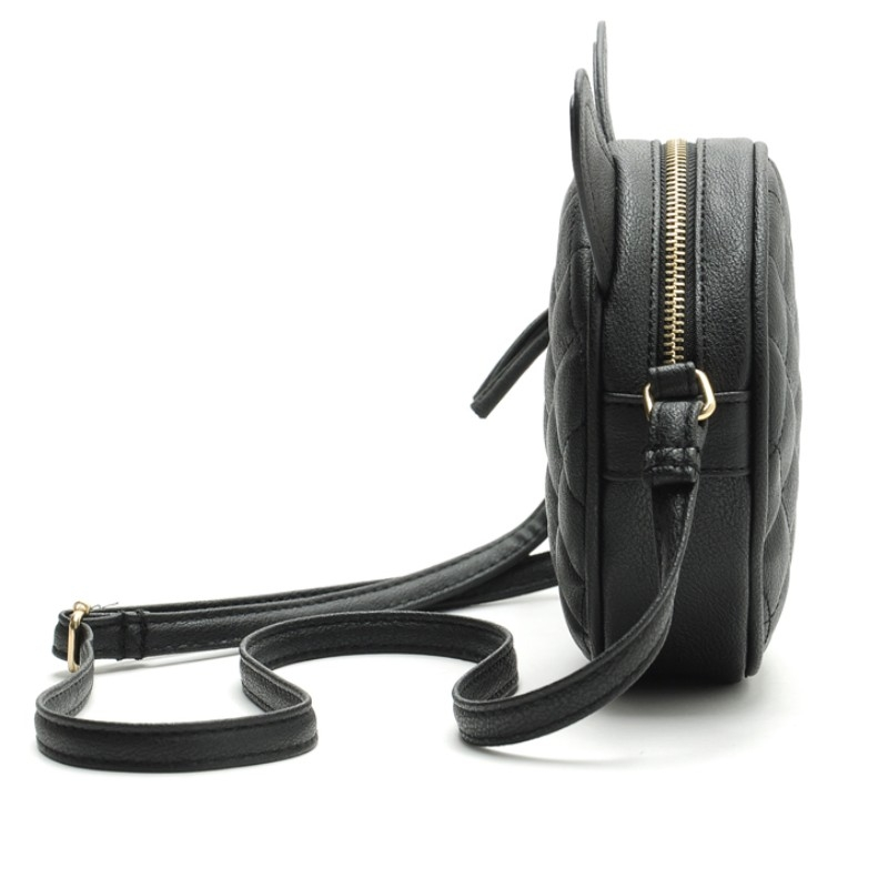 de alta qualidade mulheres bolsa Women Bag Gender : Women Bag, Lady Bag, Crossbody Bags For Women