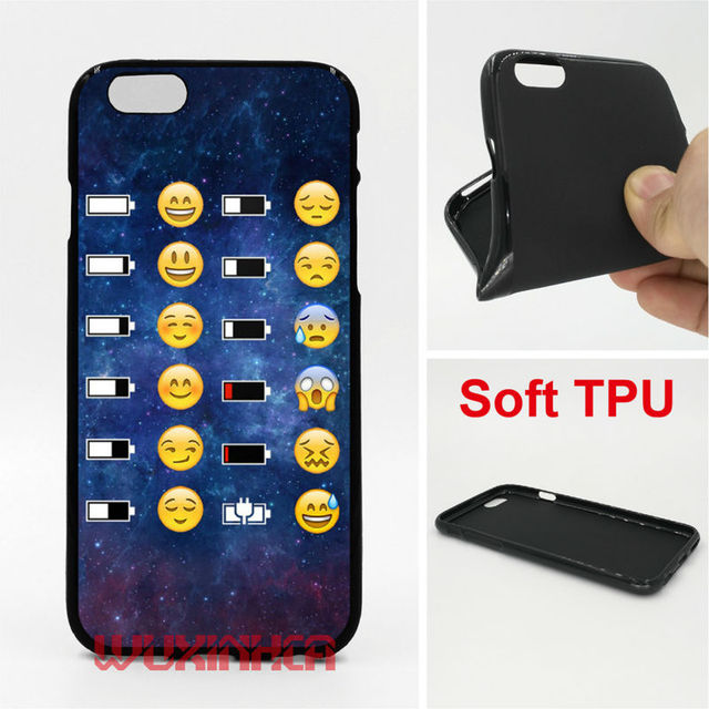 Iphone 6 E >> Tahmini Teslimat Zamani