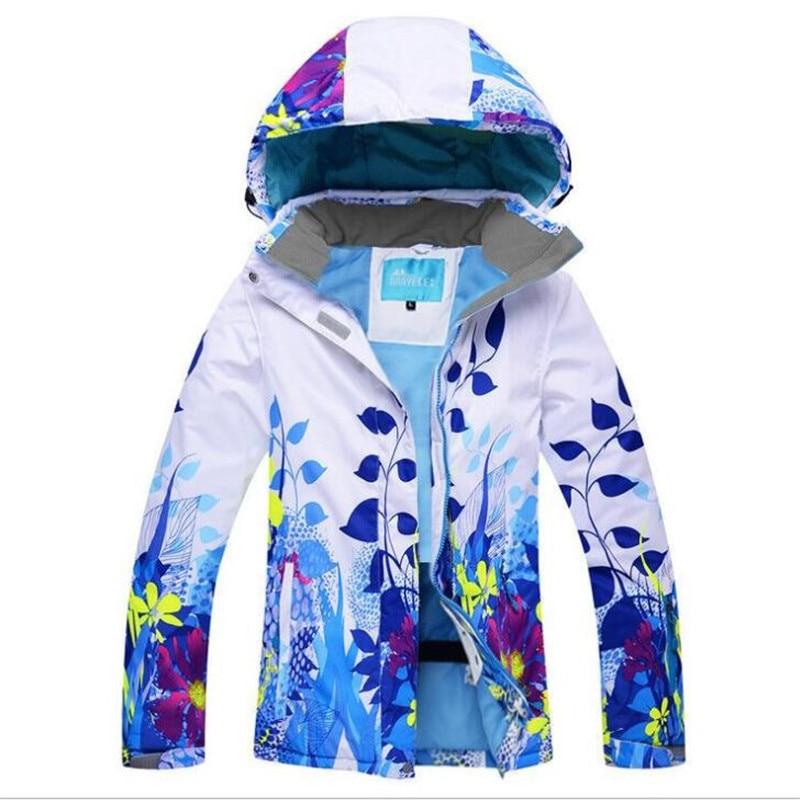 Coupe-vent imperméable livraison gratuite 2019 veste de Ski hommes marque Snowboard hiver Ski de montagne vêtements hommes vestes de neige Sport