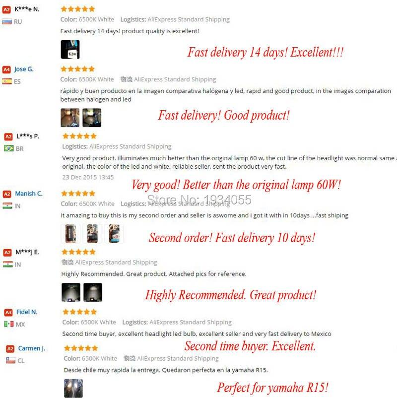 M4 Buyer Reviews-1
