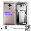 Original battery cover housing door back cover LeTV LeEco Le 2 X620 Test ok+Free Tracking No. fast shipping