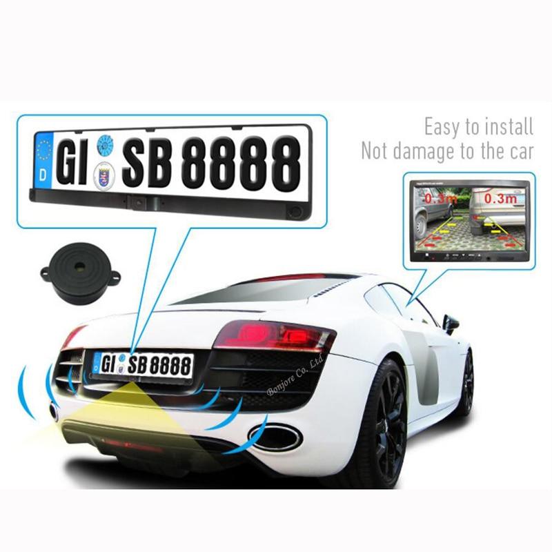Справжній Koorinwoo Двоядерний процесор - Аксесуари для інтер'єру автомобілів - фото 5