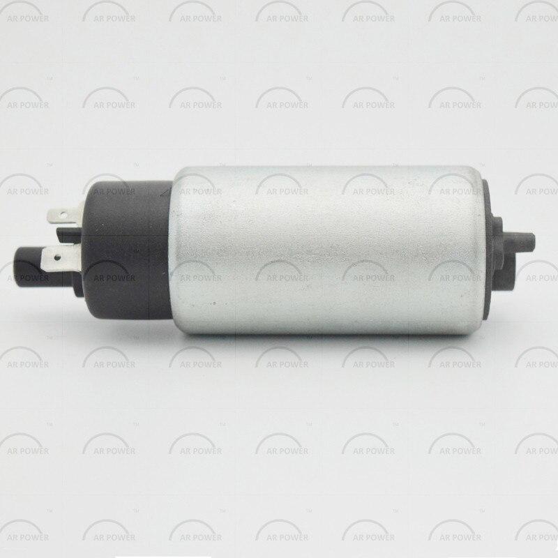 Топливный насос для Hyosung GT250 GT250R ST7 Cruiser 2010- 15100HR8610, 15100H99D00