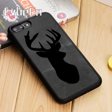 Buy cover samsung s6 silhouette and get free shipping on AliExpress.com 8db4bdcf3878