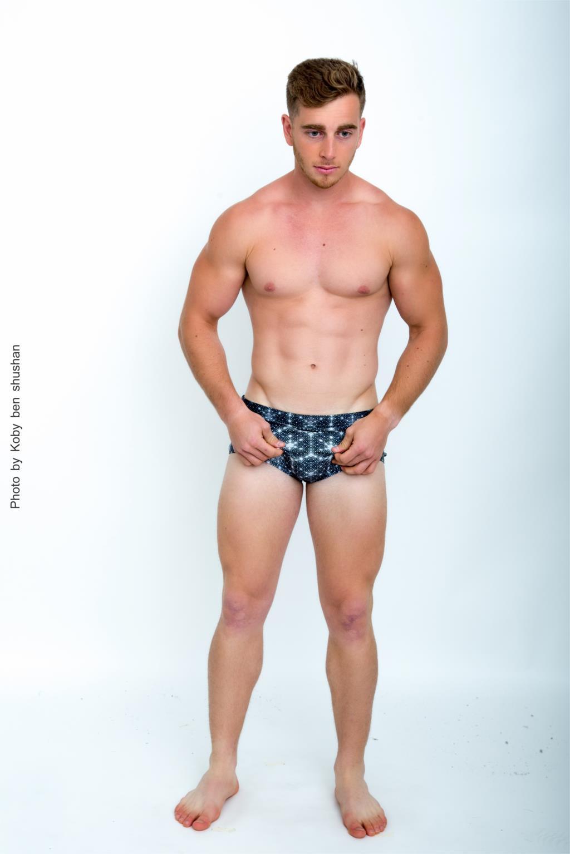 21eeefd6b52 Taddlee Brand Sexy Men's Swimwear Swimsuits Swim Boxer Brief Bikini ...