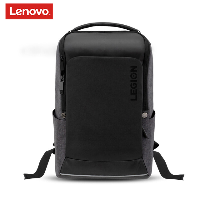 US $78 99 49% OFF|Lenovo Original LEGION X1 Laptop Backpack for  Y7000/Y7000P and Other 15 6 inch and Below Notebook Laptop Tablets-in  Laptop Bags &