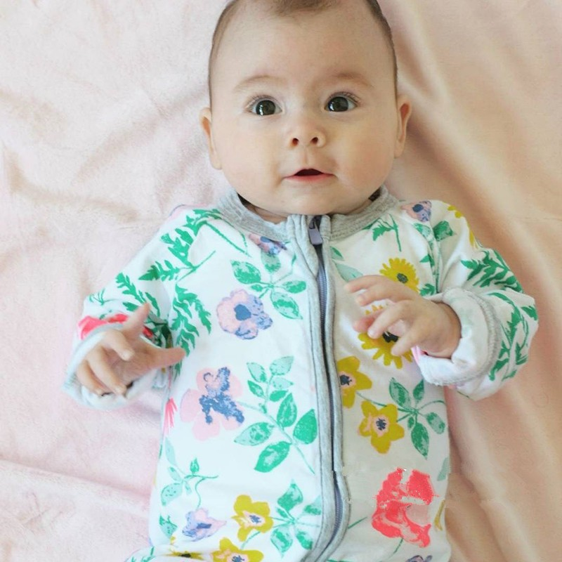 Toddler Baby Rompers For Girl Boys Clothes Little Bebes Newborn Clothes Jumpsuit Long Coveralls Baby Clothing 1 2 Years Outfits cotton baby rompers set newborn clothes baby clothing boys girls cartoon jumpsuits long sleeve overalls coveralls autumn winter