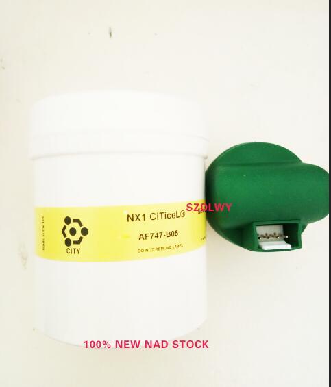 The CitiCel original NO sensor NX1