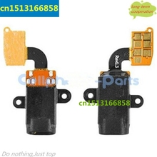 for Samsung Galaxy S5 i9600 G900F G900H G900M G9001 Flex Cable + Headphone Jack