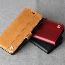 Holder Bags Leather Stand