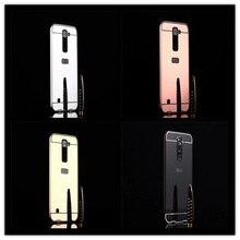 цены на For LG K8 Lte K350 K350E K350N 5.0