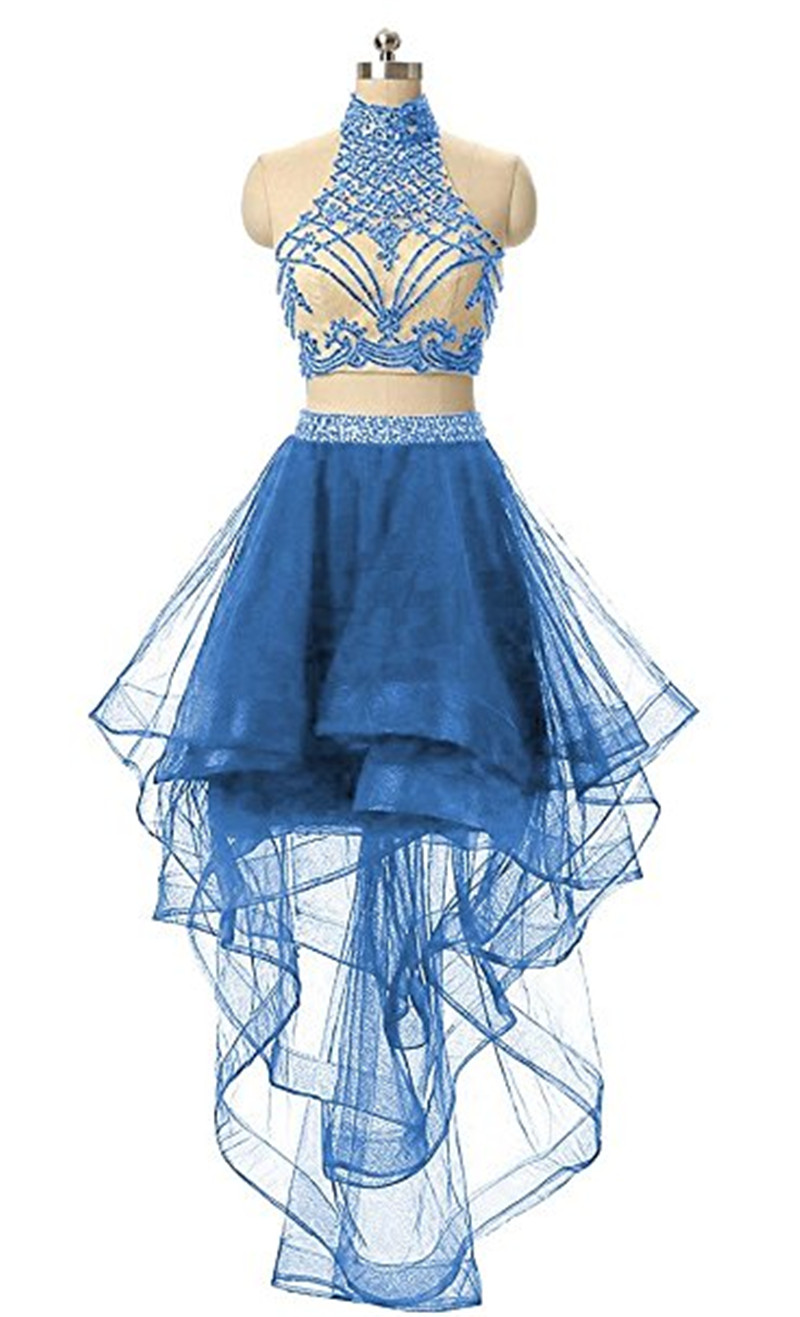 Awesome Party Dress Sketches Festooning - All Wedding Dresses ...