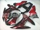 New Fairings Kits Fi...
