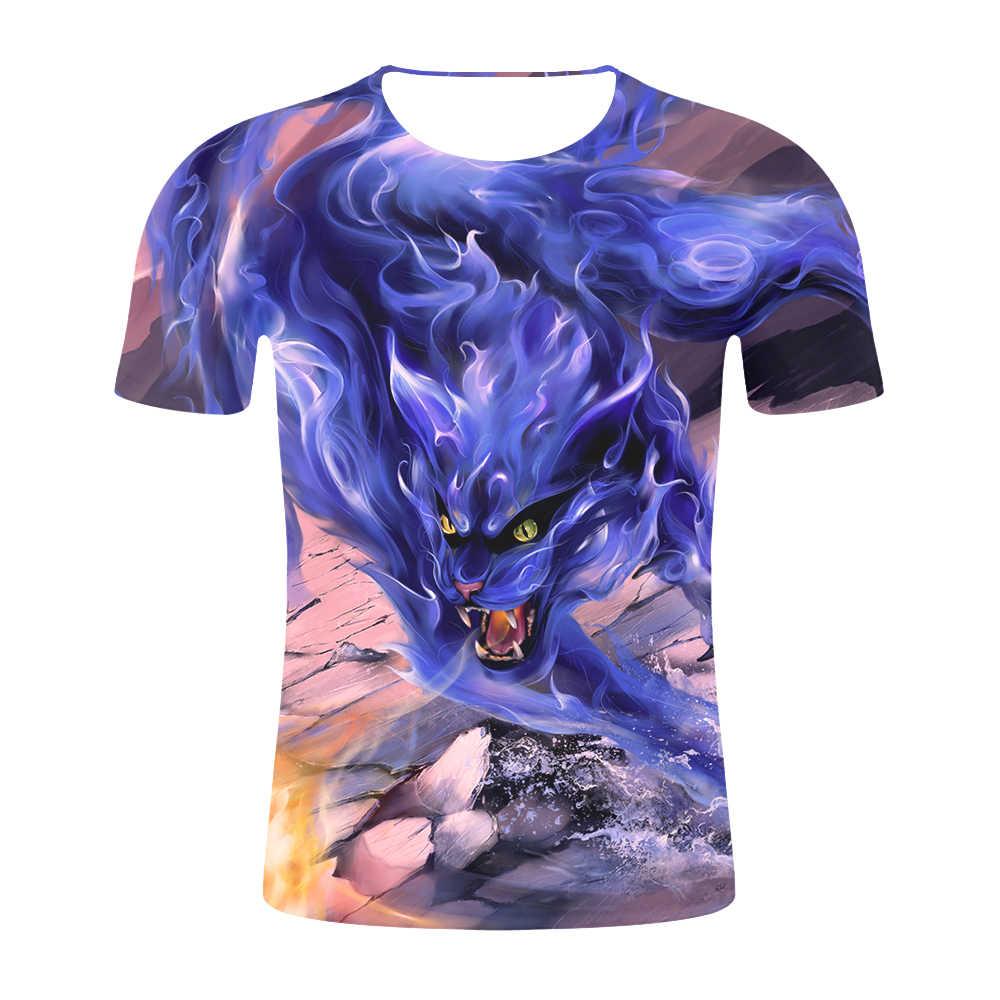 2019 аниме Одна деталь Dragon Ball Z футболка с Наруто Луффи Зоро Гоку черный Какаши Джирайя 3D печатных Для мужчин летняя футболка рубашки, футболки, топики
