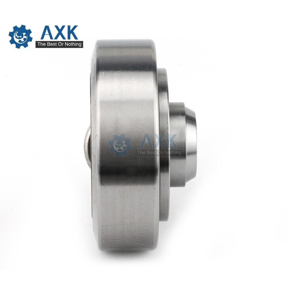 AXK Free shipping ( 1 PCS ) PR4.056 CR DR400-005  Mounting Board Composite support roller bearingAXK Free shipping ( 1 PCS ) PR4.056 CR DR400-005  Mounting Board Composite support roller bearing