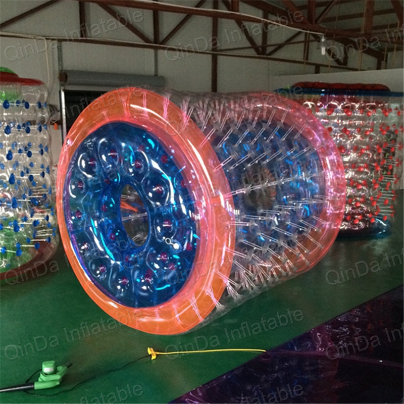 inflatable water park(14)
