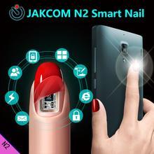 JAKCOM N2 Smart Unha venda Quente em Se Destaca como cd titular acessórios interruptor de tv stand
