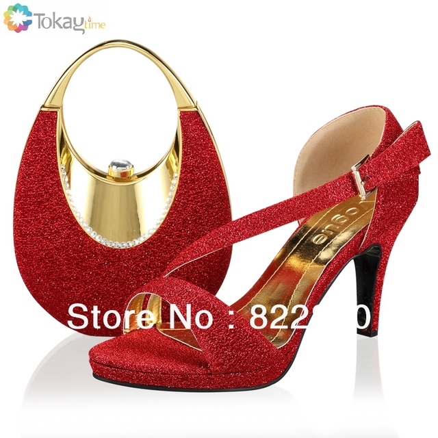 2013 shoes womens free shipping by DHL,fashion shinning stones for wedding,prom shoes for women,Red,Size38-42,SB8727