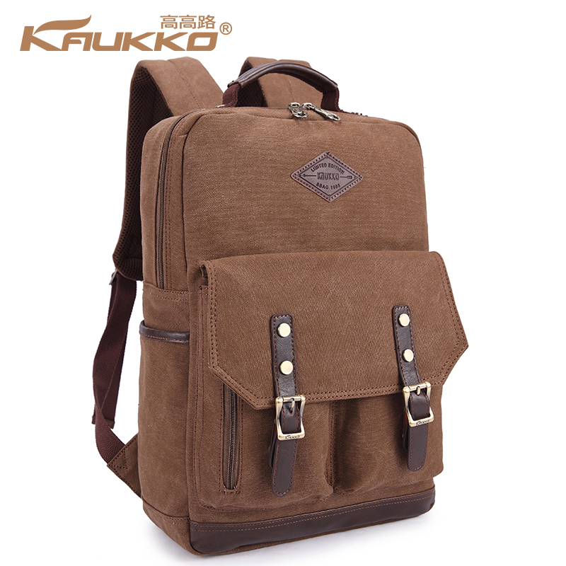 Popular Vintage Backpacks for School-Buy Cheap Vintage Backpacks ...