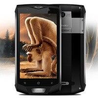 Blackview BV8000 Pro 4 Gam LTE IP68 CHỐNG Thấm Nước Điện Thoại Thông Minh Android 7.0 Octa Lõi 6 GB + 64 GB 16MP 5 Inch Vân Tay Mở Khóa Điện Thoại Di Động