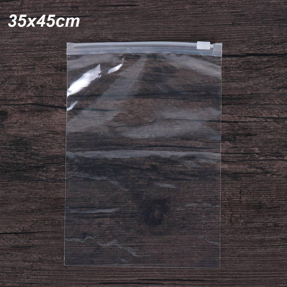 HADC5C30-6